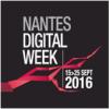 logo-moyen-nantes-digital-week