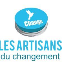 logo-artisans